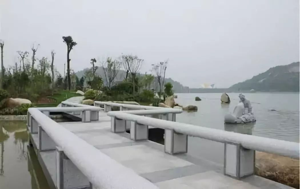 Could you please tell me which community in China does not use stone?
