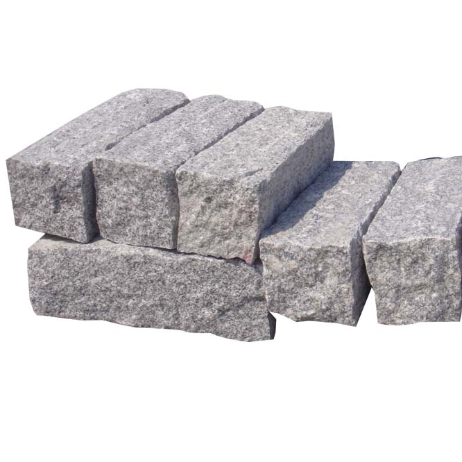 Natural Stone Materials Are Mainly Used in Three Kinds: Marble, Granite, Culture Stone.