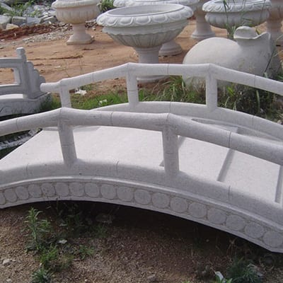 Wholesale New Fashion Design for Marble Garden Fountain - Japanese