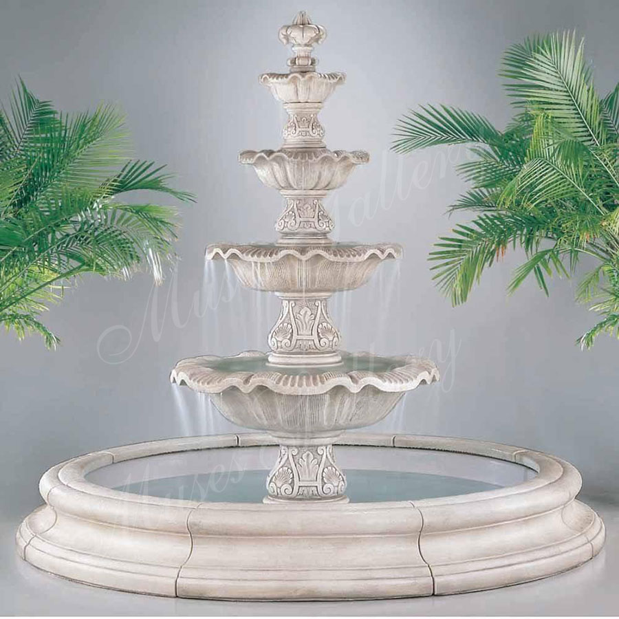 Outdoor-Large-4-Tiers-Marble-Stone-Carving-Water-fountain-for-sale