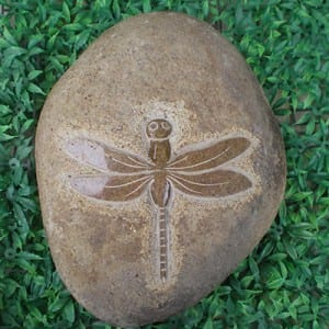 Manufacturing Companies for Hot Stone Massage Set -