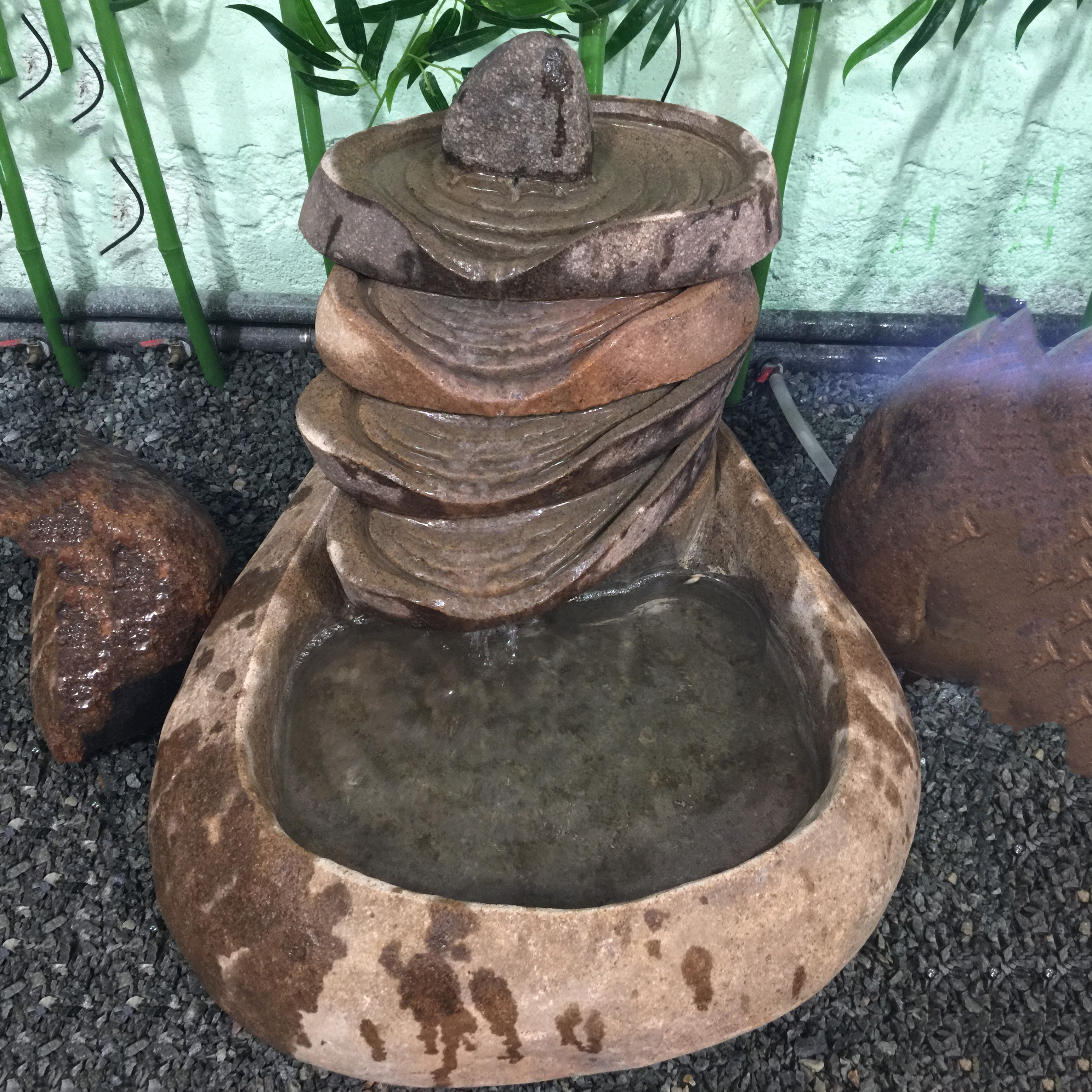 natural-rock-stone-water-fountain-for-sale
