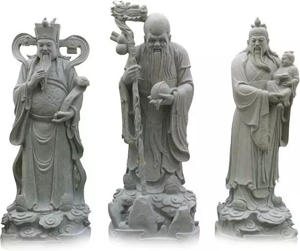 Stone Carving Products Case Summary