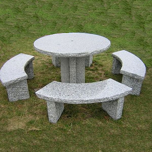 round-table-and-bench-set-01-600